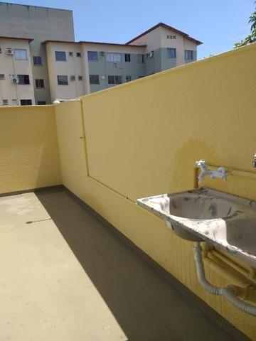 Vendo Apartamento Garden - Condomínio Harmonia - Foto 11
