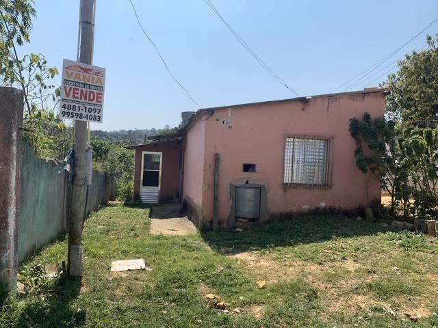 Vende se terreno em Francisco Morato pq 120 - Foto 3