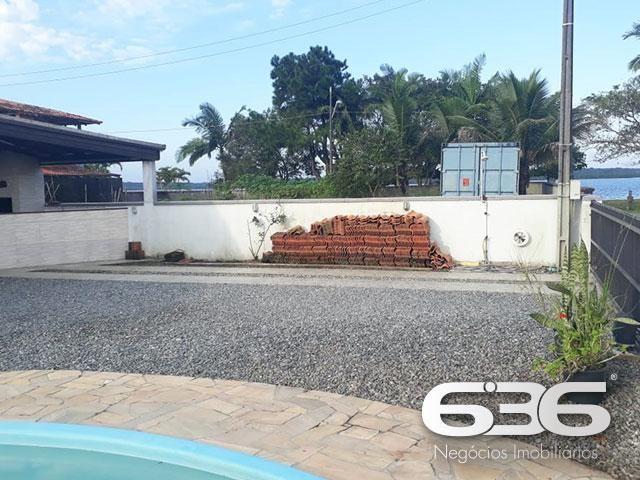 Casa | Balneário Barra do Sul | Pinheiros | Quartos: 2 - Foto 8