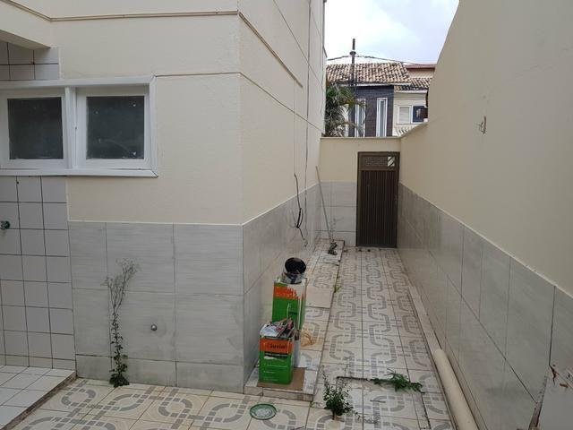 Casa Duplex em Condomínio para Locação - Foto 5