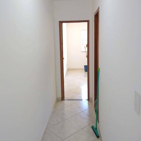 C147 Casa em condomínio Alto das Braunes, Nova Friburgo-RJ - Foto 7