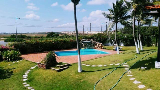 Casa de praia na Prainha - Foto 2