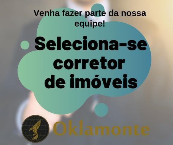 Corretor de imóveis em Cachoeirinha