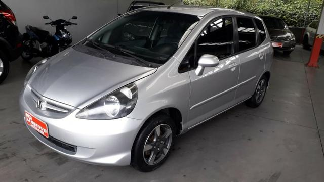 Honda fit lx 1.4 R$19.900,00 completo!!!