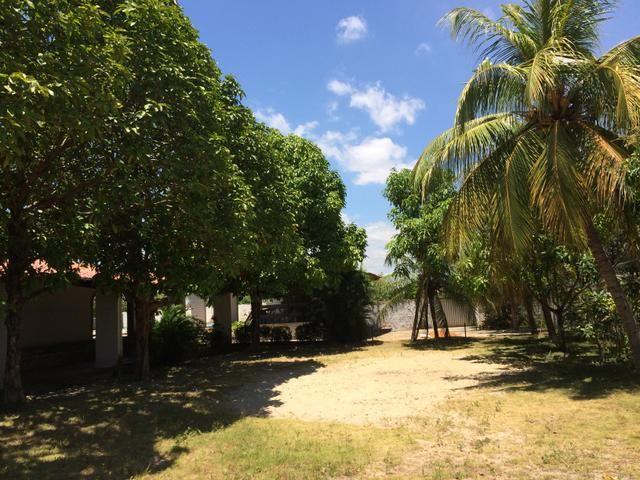 Casa de praia no Pacheco - Foto 14