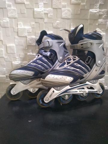 Roller patins - Foto 3
