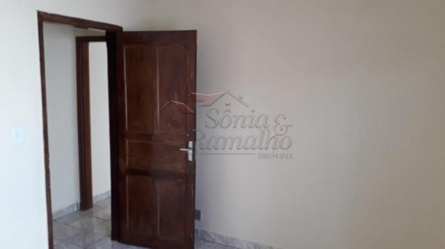 Casa para alugar com 3 dormitórios em Vila virginia, Ribeirao preto cod:L281 - Foto 10