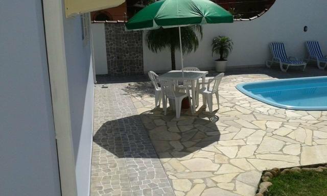 Casa na praia balneário Costa azul - Foto 14