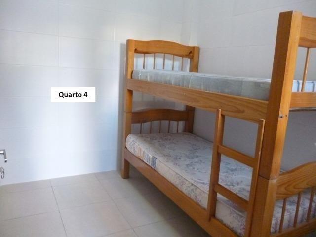Locação para Excursões e grupos - Temporada Balneário Camboriú - SC - Foto 12