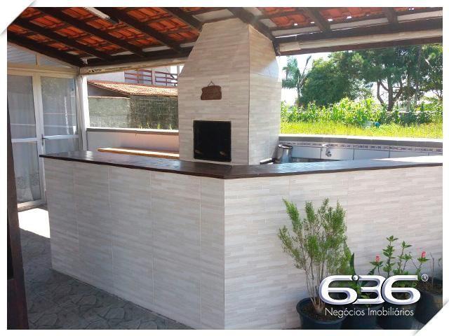 Casa | Balneário Barra do Sul | Pinheiros | Quartos: 2 - Foto 6