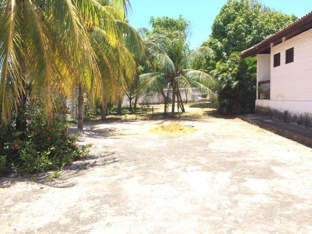 Casa de praia no Pacheco - Foto 13