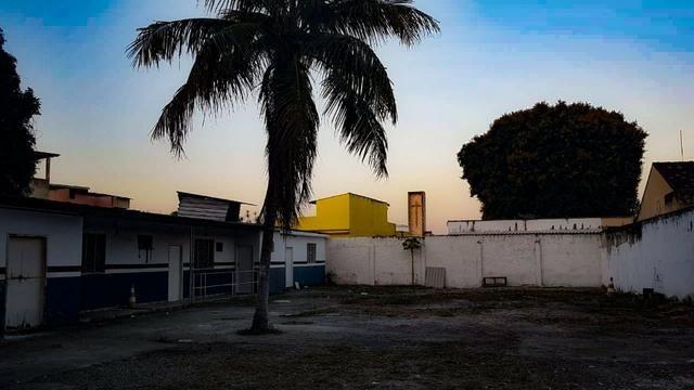 Dois terrenos + Escritório Melhor ponto de Bento Ribeiro - Foto 2