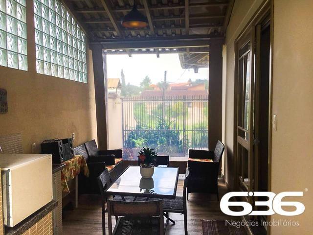 Casa | Joinville | Glória | Quartos: 4 - Foto 5