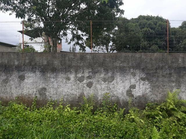 Excelente área com galpão em Guapimirim - Citrolândia oportunidade!!! - Foto 7