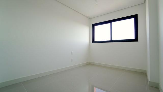 Apartamento Pronto em Lagoa Nova - A partir de 3/4 Suíte - 90m² - Foto 11