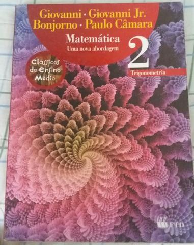 Pack de livros estudantis íntegros - Foto 3