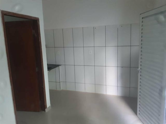 Apartamento 1 suíte - Foto 8