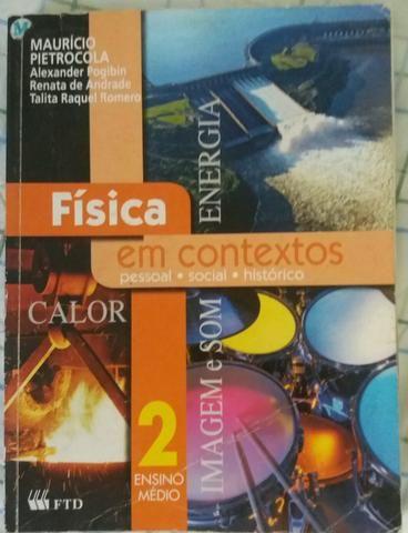 Pack de livros estudantis íntegros - Foto 2