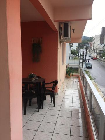 Alugo casa linda e ampla em Balneário Camboriú - Foto 20