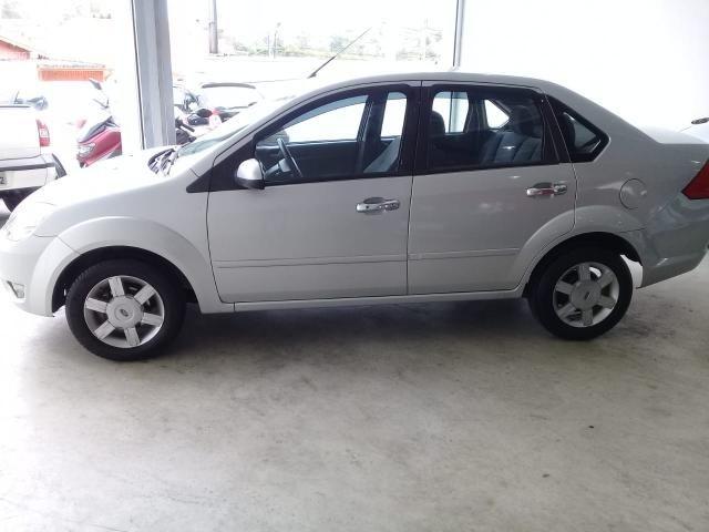 FORD Fiesta Sedan 1.0 4P - Foto 3