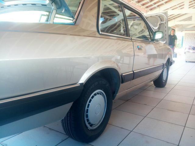 Ford del Rey 88 100% original - Foto 5
