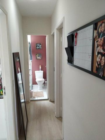 Apartamento a Venda em Santo André - Foto 3