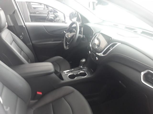 Equinox Premier 2.0 Turbo AWD 262cv Aut - Foto 10