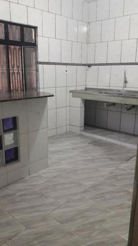 Aluguel de casa 3 quartos e 3 garagem - Foto 8