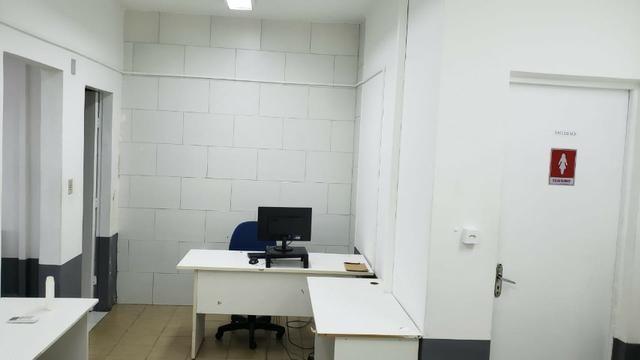 Imóvel comercial, ideal para empresa de call center - Foto 11