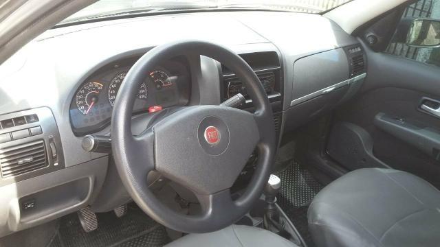 Siena 2010elx completo no GNV 15.900.00+11x667.00 - Foto 2