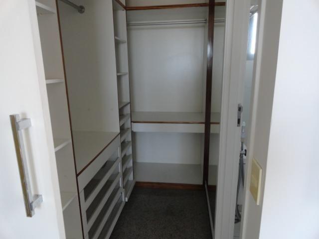 AP0295 - Apartamento 154 m², 02 quartos, 02 vagas, Ed. Victor VIII - Meireles - Foto 17