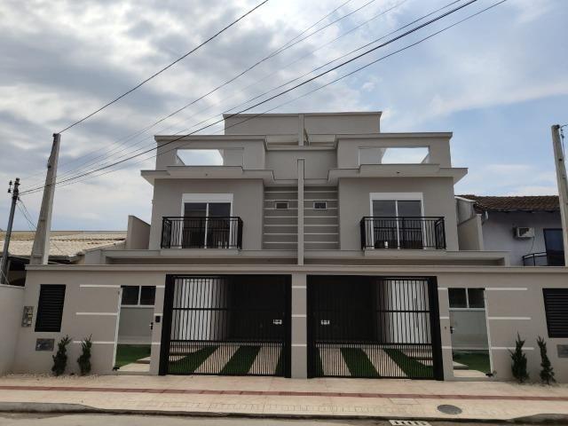 Aluga-se anual casa triplex no Centro de Balneário Camboriú/SC