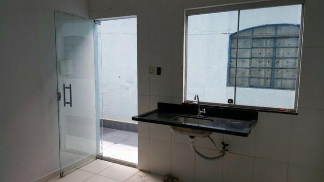 Casa conjugada, St. Leste Vila Nova, 9 quartos, 7 suítes, 390m2 - Foto 20
