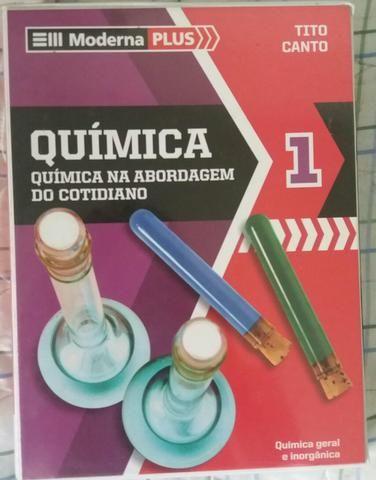 Pack de livros estudantis íntegros - Foto 4