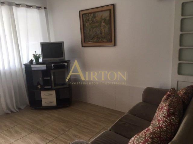 Aluguel, LC1009, Casa 3 Dormitorios, 6 vagas de garagem em Meia Praia - Foto 3