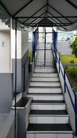 Imóvel comercial, ideal para empresa de call center - Foto 8