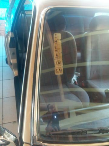 Ford del Rey 88 100% original - Foto 9