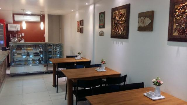 Restaurante e Pizzaria - Foto 2