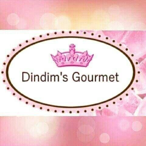 Dindin gourmet - Foto 2