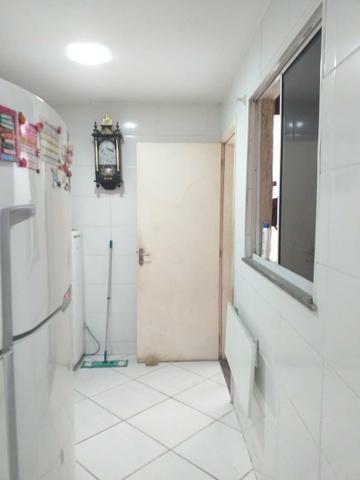 Casa 3 quartos - Foto 8