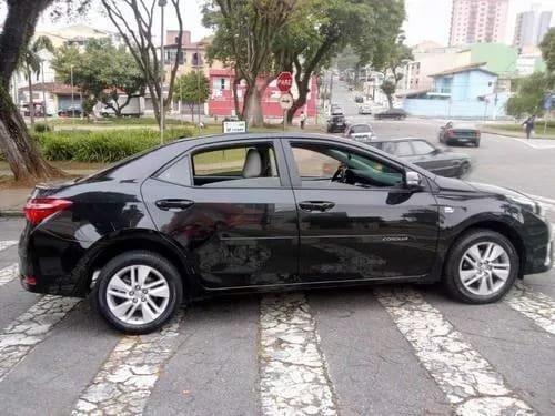 Toyota corolla 1.8 - Foto 5