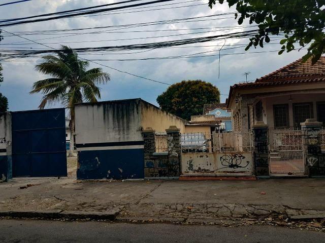 Dois terrenos + Escritório Melhor ponto de Bento Ribeiro - Foto 7