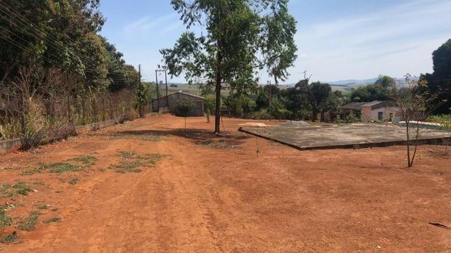 Lotes plainos em Bragança Pta - Foto 2