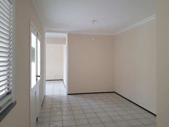 Casa Duplex em Condomínio para Locação - Foto 9