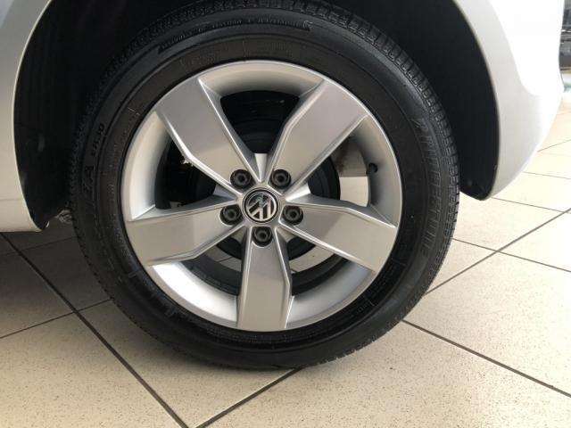 VW - VOLKSWAGEN FOX HIGHLINE1.6 FLEX 16V 5P - Foto 7