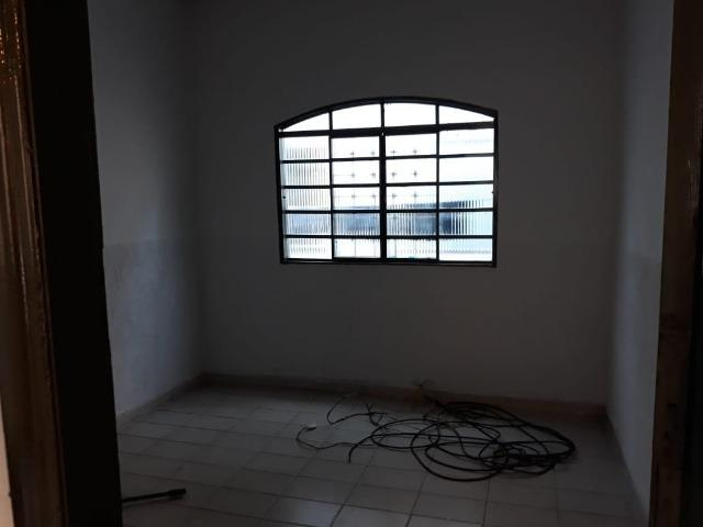 Casa conjugada, St. Leste Vila Nova, 9 quartos, 7 suítes, 390m2 - Foto 10