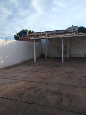 Casa v.grande ipase locação 1.400 reais - Foto 9