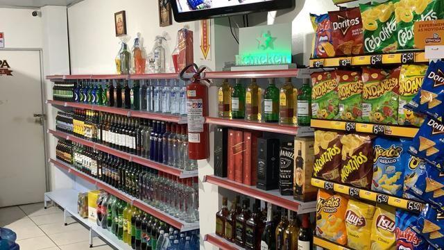 Distribuidora de Bebidas - Foto 3