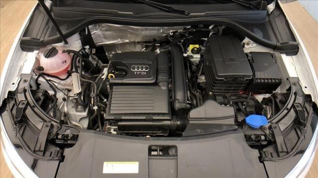Audi q3 1.4 Tfsi Ambiente s Tronic - Foto 10