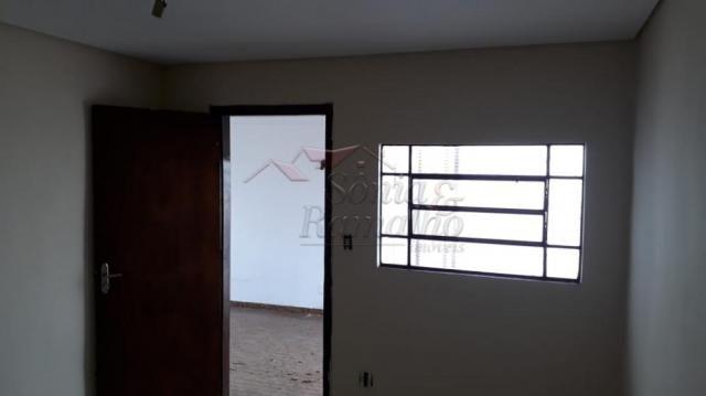 Casa para alugar com 3 dormitórios em Vila virginia, Ribeirao preto cod:L281 - Foto 5